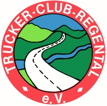 Truckerclub - Regental e.V.